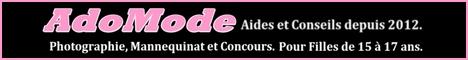 ADOMODE.NET